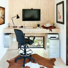 tiny office. Sett Studio\u0027s Backyard Office Is The Next Tiny-Home Trend | POPSUGAR Home Tiny S