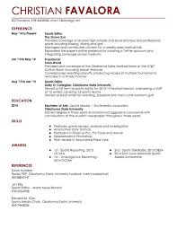 Resume Printing Awesome 518 Printing Resume Major Account Executive Consultative Selling