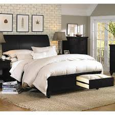 products aspenhome color cambridge cb icb 400 403d 402l blk b scale=both&width=500&height=500&farpen=25&downeserve=0