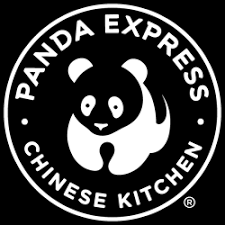 Tanger Outlets | Foxwoods, CT | Panda Express | Suite 935