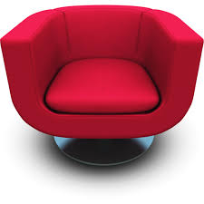 modern furniture chairs png. format: png modern furniture chairs png d