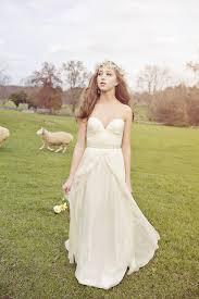 Online Shop Vintage Lace Two Pieces Bohemian Wedding Dresses 2017 Vintage Country Style Wedding Dresses