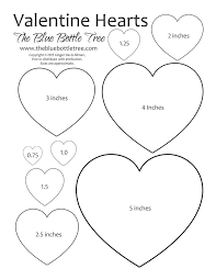 687fd971d837c65b2cdad06f0943b8e1 25 best ideas about heart template on pinterest templates on html templates for ebay listings