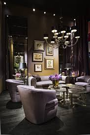 Best Images About Home Decor Showroom Ideas On Pinterest - Home showroom design