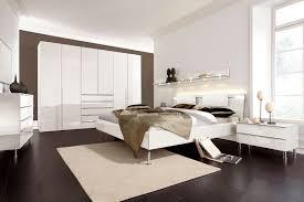 Komplettes Schlafzimmer Gebraucht Kaufen Gunstig Mit Boxspringbett
