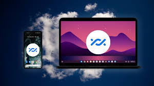 On top of that, chrome os 91 also brings offline access support for google docs, sheets, and slides files from the files app. Chromebooks Get A Step Closer To Apple S Airdrop With Chrome Os 91