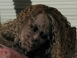 Nicole Ann St. Hill Undead Gaudy Hooker - 83918-26392