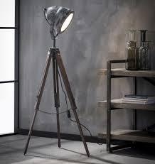 Vloerlamp Irene