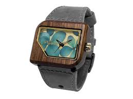 purchase leather band watches women s black leather watch women s