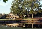 Tournament History | National Senior Amateur Hall of Fame