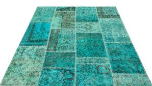 full size of grey tan and brown area rug blue yellow rugs s furniture astounding green