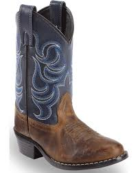 Kids Western Boots Shoes Boot Barn