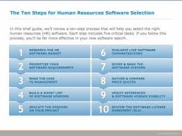 employee appraisal software free download top performance management software 2018 reviews
