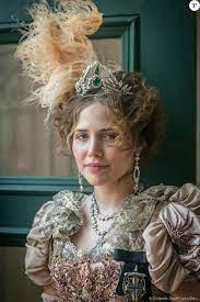 Historicamente, a morte de Leopoldina (Letícia Colin) acontece em 1826 e a  trama acaba em 1822 - Purepeople