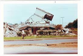 earthquake essays kobe and earthquake essay international  managua earthquake photos beachmount s a year earlier the city of managua was hit by a devastating