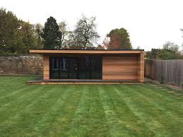 garden building. Wyre Garden Buildings Building