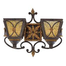 modern metropolitan lighting fixture co ny