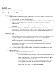 mr dunbar textbook outlines assistant basketball coach cover mr dunbar textbook outlines procrastination essay a small place essay 008644152 1 ba408777047922ef7e2c7dd4e4158829 mr dunbar textbook