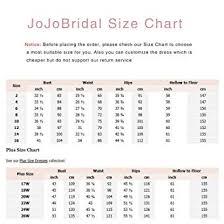 Amazon Com Jojobridal Womens Long Sequins V Neck Evening