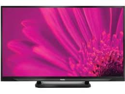 haier 43 uhd 4k tv. haier le50v600 50 inch led full hd tv 43 uhd 4k tv