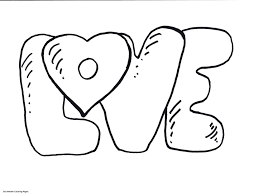 Free Dot Marker Coloring Pages Best Of Dot Coloring Pages Msainfous