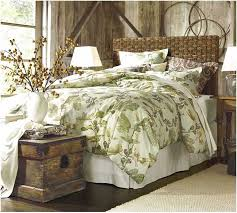 bird print duvet cover home design ideas