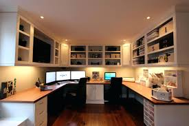 home office lighting solutions. Home Office Ceiling Lighting Best Solutions Small For Computer Work U