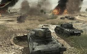 Call of Duty: World at War-ის სურათის შედეგი