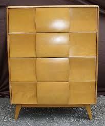 ed94ca90ddb98e3a240b080f2b1aad1f wakefield chest of drawers