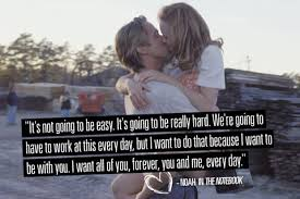 Movie Love Quotes Extraordinary 48 Best Movie Love Quotes Love Advice From Movies