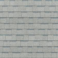 owens corning architectural shingles colors. (PLEASE NOTE: Actual Colors May Vary. Please Contact Us Or Visit In Person To Make Your Final Color Selection.) Owens Corning Architectural Shingles