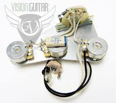 vintage strat wiring vs modern vintage image 50 s strat wiring diagram 50 s auto wiring diagram schematic on vintage strat wiring vs
