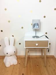 Tafel Lamp Kinderkamer Kinderkamer Lampen Olifant Nachtkastje Lamp Kinderen Kinderkamer Lamp Doop Cadeau Cadeaus Voor Kinderen Verjaardag