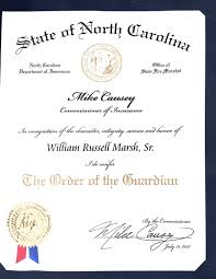 North carolina taxpayers are choosing a faster, more convenient way to file their state and federal individual income tax returns by electronically filing. Clarkton Firefighter Rusty Marsh Honored With Order Of The Guardian Bladenonline Com