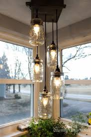 Rustic Kitchen Light Fixtures 17 Best Ideas About Country Chandelier On Pinterest Chandelier