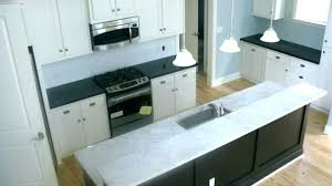 carrara marble cost marble kitchen marble kitchen marble cost marble kitchen for cost of marble decorating