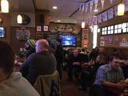 40 photos for westover beer garden haus