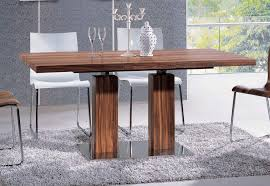 display stands living outstanding wooden table stands 0 absorbing furry light grey rug under ch together with rectangular
