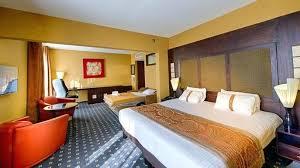 Define Bedroom Medium Size Of Bedroom Small Bedroom Size Bedroom Standard  Living Room Definition Non Define