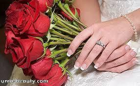 Smalt Pro Nevěsty Pochoutka A Romantismus V Csuma Beautycom