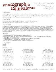 Download Job List Page Five