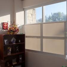 50 Inches  Shop The Best Deals For Nov 2017  OverstockcomInner Window Blinds