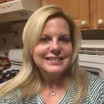 Liz Mcdaniel Facebook, Twitter & MySpace on PeekYou