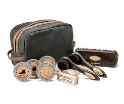 armstrong s shoe care kit tap to expand