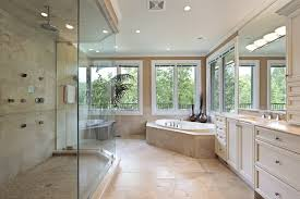 new lighting trends. Bathroom Lighting Trends Interiordesignew Category With Post Amusing Similar 15 New A