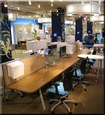 virtual office design. Brilliant Office Urban Office Design Only Partners With Office Furniture Manufacturers Who  Share Our Values Of Providing World Class Quality We Continually Search For New  Intended Virtual