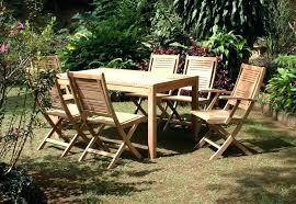 craigslist dallas patio furniture – Patio Furnitur References