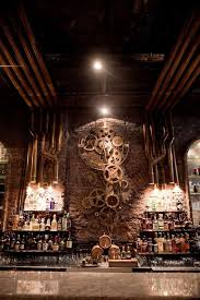 Bares Buenos Aires Design Victoria Brown Bar Buenos Aires Argentine Ideas For