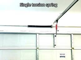 liftmaster garage door wont close light blinks 10 times thpros info