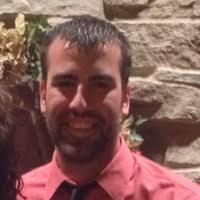 "3 ""David Mccowin"" profiles   LinkedIn"